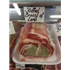 Rolled & Stuffed Breast of Lamb