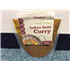 Indian Balti Curry (330g)