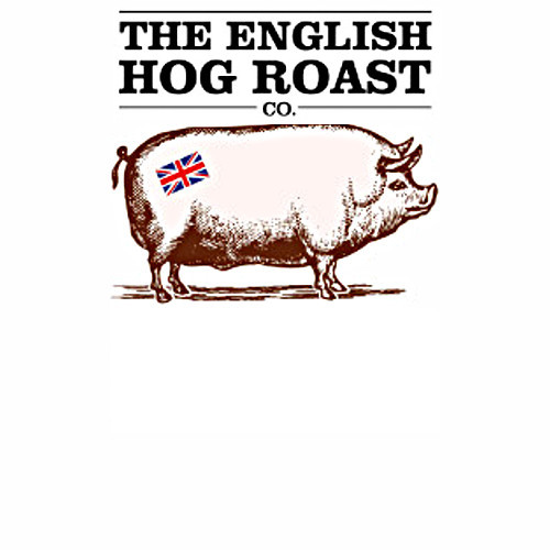 English Hog Roast