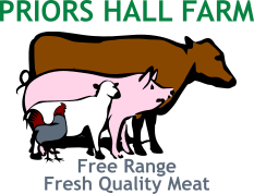 Priors Hall Farm